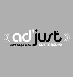 Page_adjust